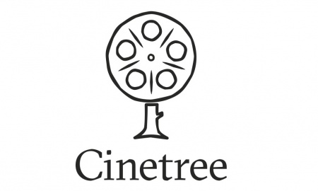 Alternatief 9: Cinetree, Filmhuis voor thuis