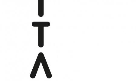 Alternatief 1: ITA's Decamerone (Toneelgroep Amsterdam)