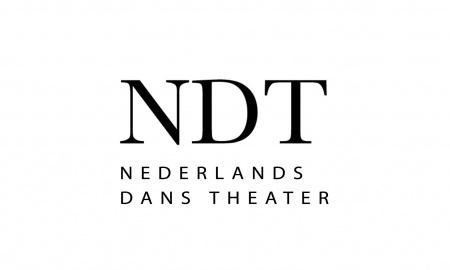 Alternatief 2: Nederlands Danstheater online
